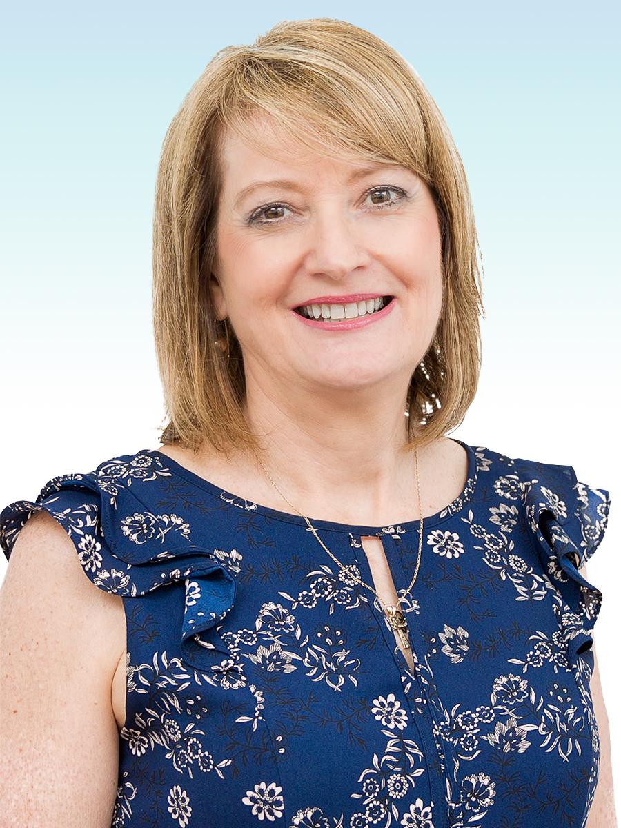 Leanne Kreis